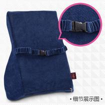 驼色咖啡色藏青色靠垫纯色简约现代 靠垫
