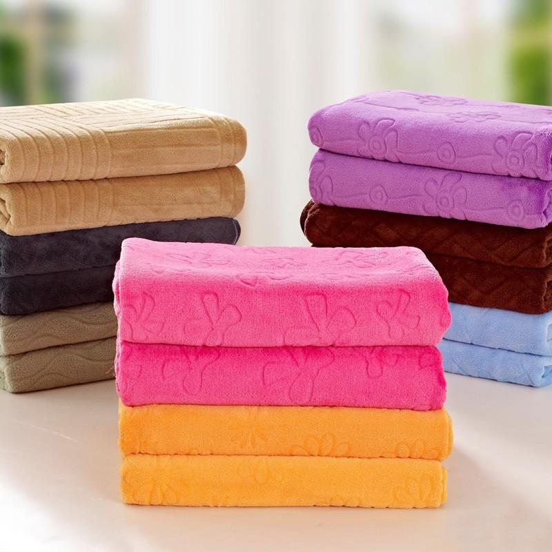 锦绣-珊瑚绒毯优等品冬季几何图案简约现代毛毯