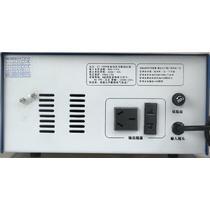 T-2000变压器