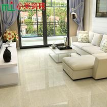 室内地砖简约现代 瓷砖