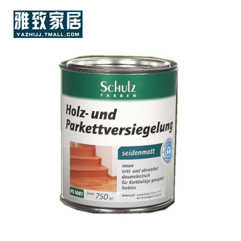透明面漆水性丙烯酸漆哑光木器漆涂料
