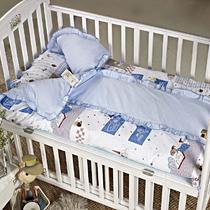 化纤YHF05 婴儿睡袋