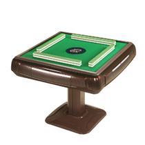 组装电动简约现代 C200系列麻将桌