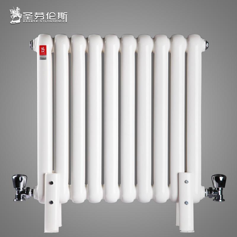 圣勞倫斯 鋼普通掛墻式集中供熱 溫莎WF5暖氣片散熱器
