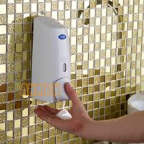 AM-2012-851皂液器