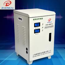 TND-10KVA(超低压)变压器