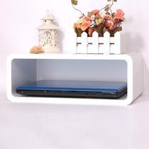 拼板特殊造型密度板/纤维板人造板工艺抽象图案成人简约现代 壁柜