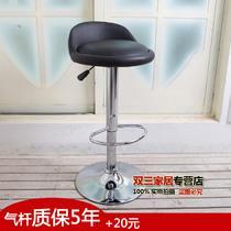 013-2吧台椅