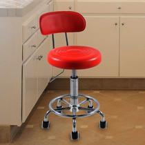 BP011吧台椅