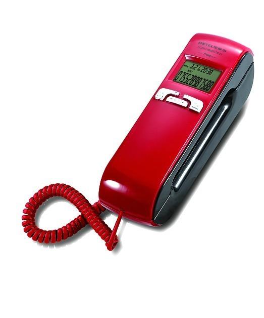 宝泰尔 白防雷功能 电话机