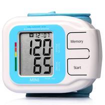 自动加压电池(7号*2) 血压计