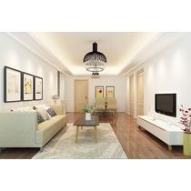 现代简约风格家具套餐沙发