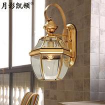 欧式热弯白炽灯节能灯LED 壁灯
