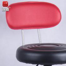JK-1吧台椅