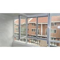 铝合金中空玻璃 60系列窗
