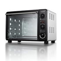 机械版卧式 LO-20A电烤箱