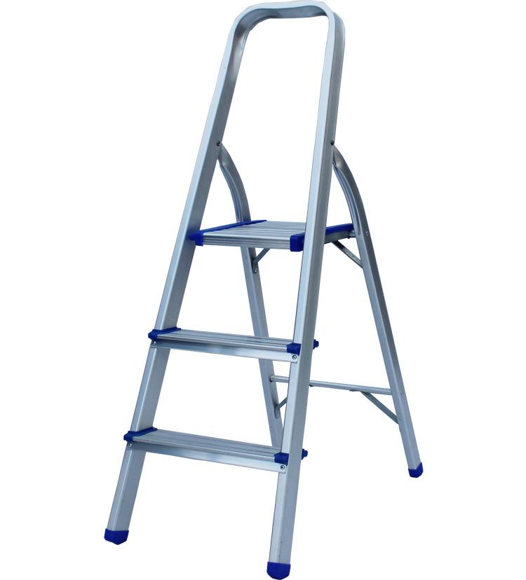 潔諾斯 折疊梯 LN0HL00樓梯
