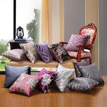 布靠垫PP棉几何图案北欧/宜家 抱枕