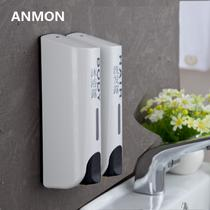 AM-8752皂液器