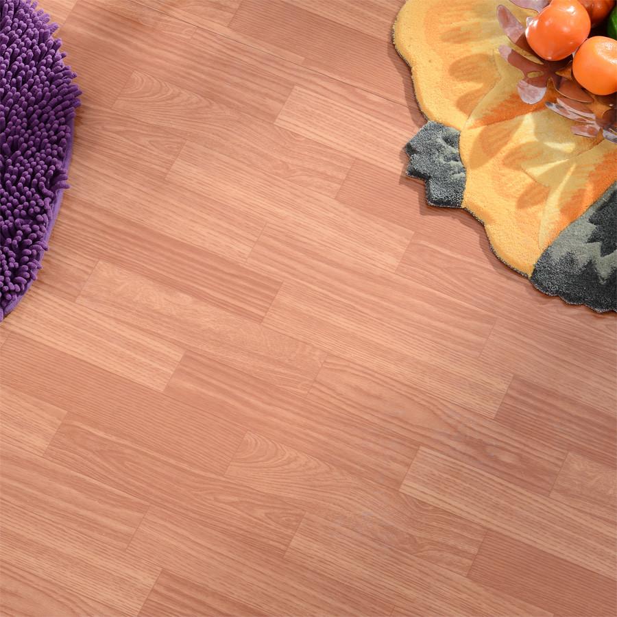 加美 多层复合型卷材 huatai地板