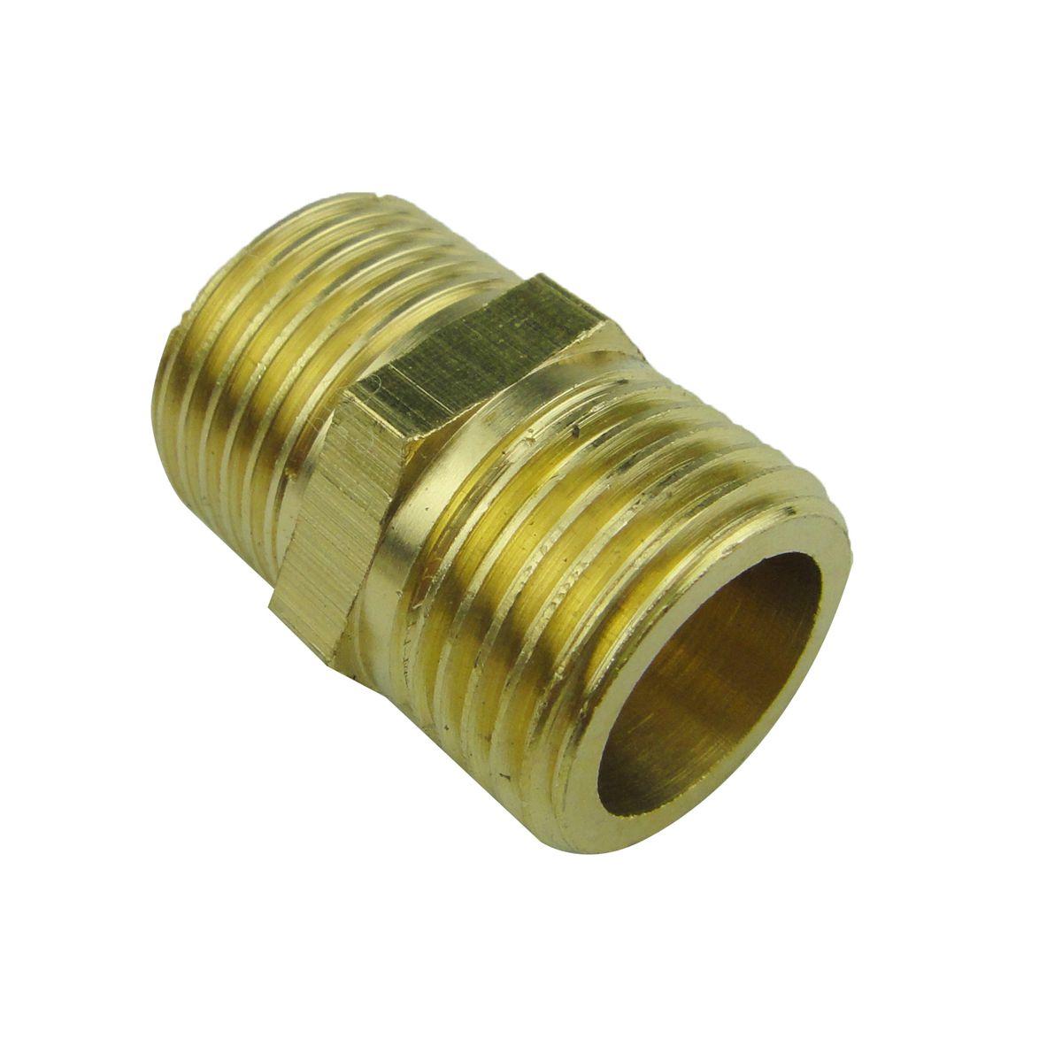晶潤 JR9265管材