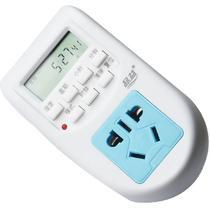 AL-06节电器定时器