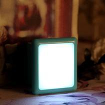 LED DJ37113小夜灯
