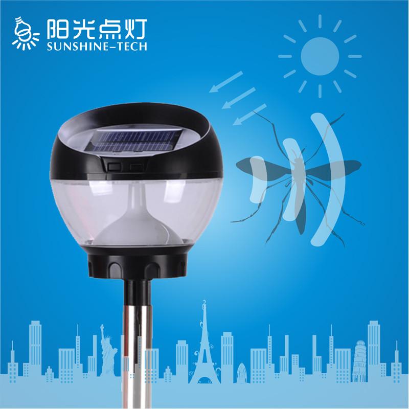 陽光點燈 田園LED GLIT-SL04M戶外燈地埋燈