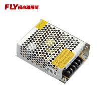 60W12V/5A变压器