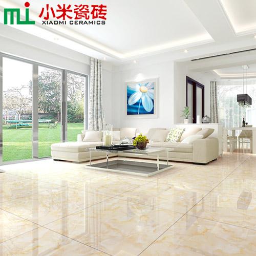 小米瓷砖室内地砖简约现代瓷砖