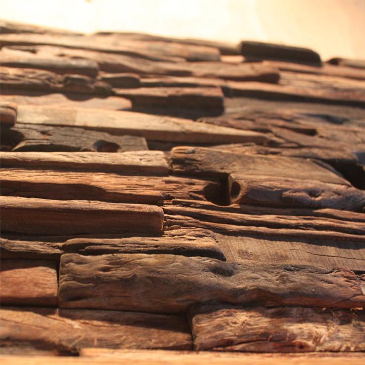 海尚美式乡村瓷砖