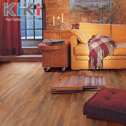 仿实木室内地砖美式乡村瓷砖