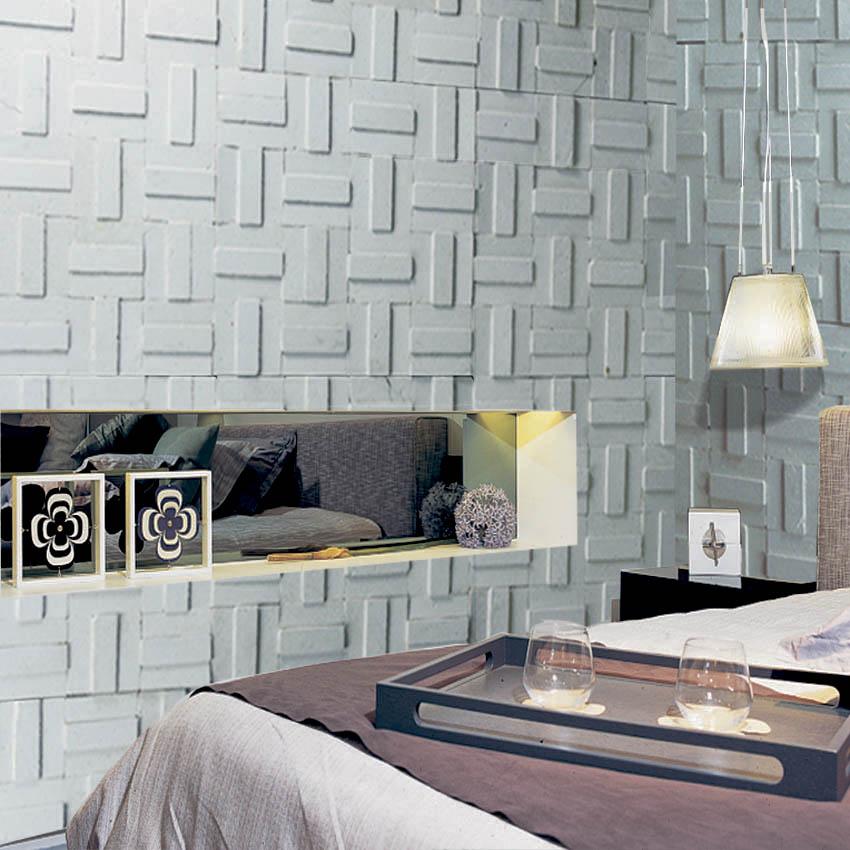华铄牌天然大理石白沙米黄内墙简约现代瓷砖