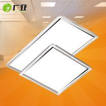 LED GY062吊顶