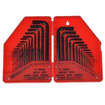 红色外盒灰色外盒铬钒合金钢英制 扳手
