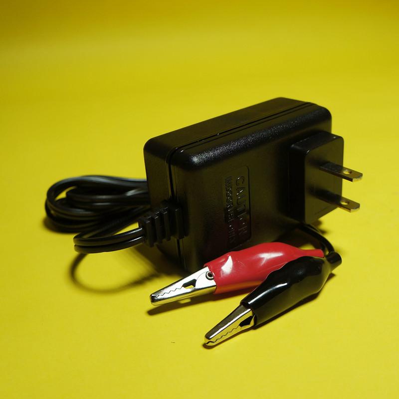 光合 照明用 0809-12v蓄電池