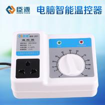 WK-SM1温控器