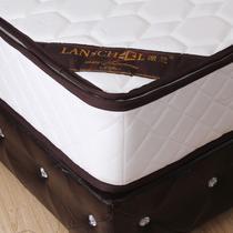 拉斯提斯弹簧成人 红宝石V5床垫