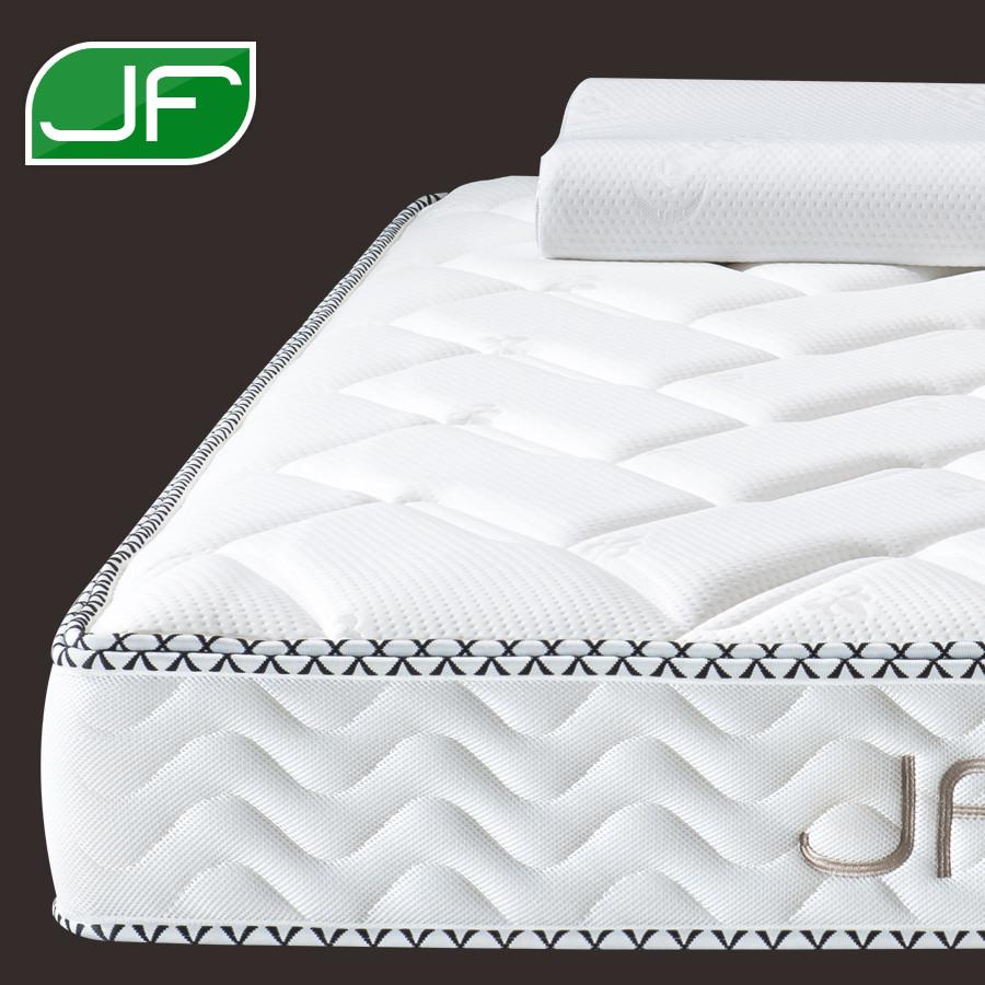乳胶成人-床垫