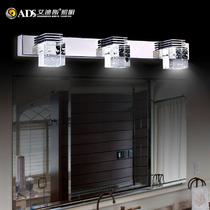 LED 0015镜前灯