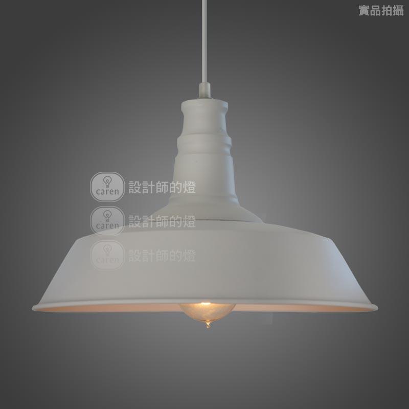 设计师的灯铁合金美式乡村锻打白炽灯节能灯吊灯