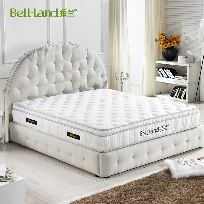 珀兰 乳胶成人 6101-A床垫