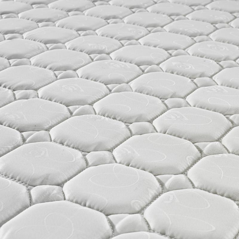 木澜之春 床垫整网弹簧成人 床垫