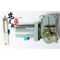 高速电动机驱动电动机交流电动机电动工具用电动机开启式永磁同步电动机B级 电动机
