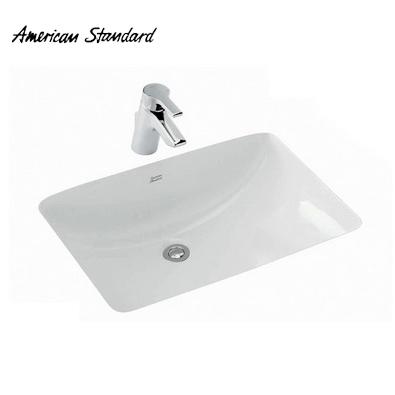 美標 陶瓷 CP-04400000洗手盆