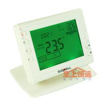 908XWHB/7/RF温控器