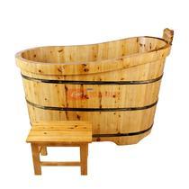 KY-MT11浴缸