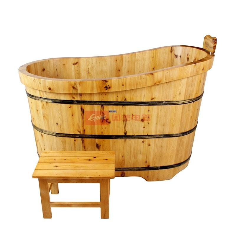 凯鹰 KY-MT11浴缸