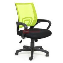 紫色系高弹性记忆海绵职工椅/电脑椅上海现代简约 椅子