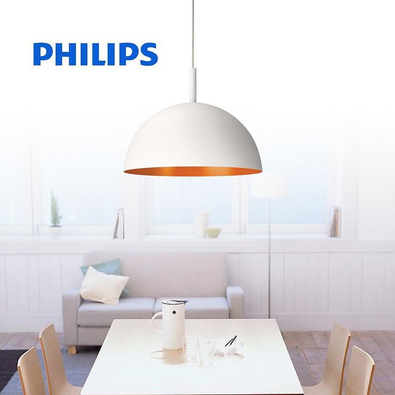飛利浦 簡約現代節能燈LED 阿波羅吊燈吊燈